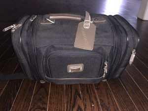 Travel Gym Duffle Bag Small for Sale in Canton, MI