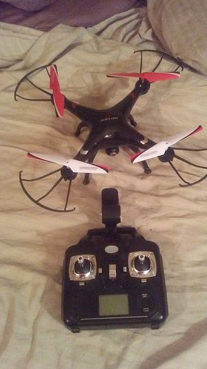 Drone for Sale in Gilmer, TX