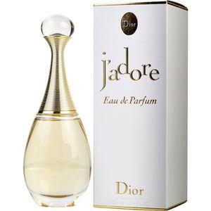 Dior J'Adore Perfume for Sale in Atlanta, GA