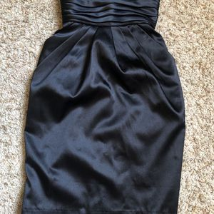 Black Dress Size for Sale in Riverside, CA