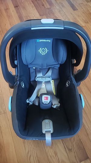 Baby car Seat for Sale in Greensboro, NC