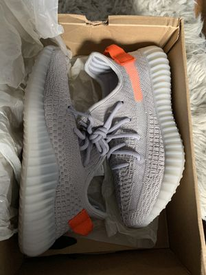 Yeezy 350 for Sale in Ewing Township, NJ