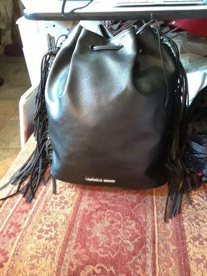 Victoria's Secret purse for Sale in Ocoee, FL