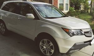 Assist control Price 8.O.O$ Acura MDX for Sale in Springfield, MO