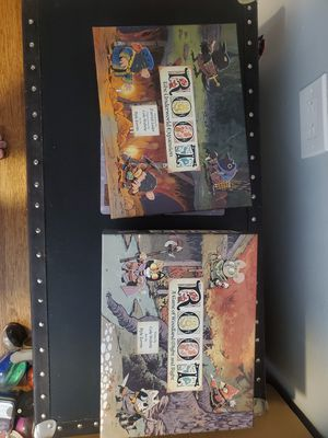 Root - Base Set Plus Kickstarter Underworld Expansion for Sale in Arvada, CO