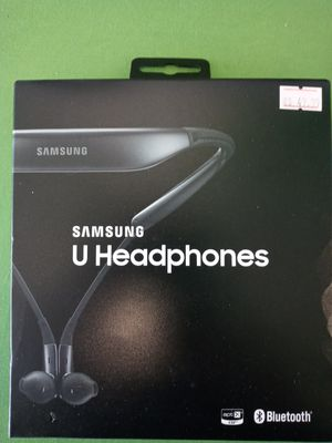 Samsung Headphones for Sale in San Angelo, TX