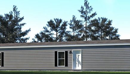 New Mobile Home for Sale in Austin,  TX