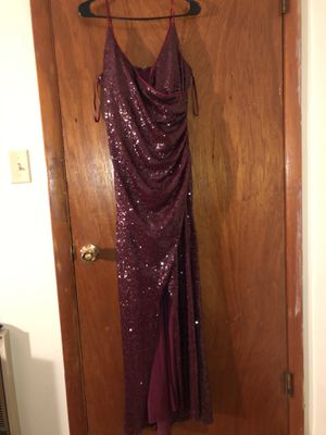 Dress for Sale in Springfield, TN
