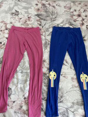 4pc Girls Leggings for Sale in Boynton Beach, FL