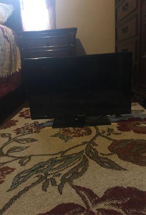 Samsung TV for Sale in Sterling, VA