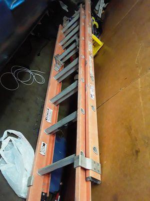 Ladder for Sale in Whittier, CA