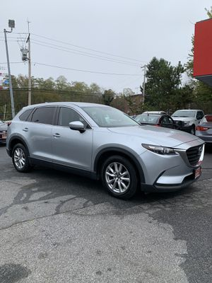 2016 Mazda CX-9 AWD for Sale in Woodlawn, MD