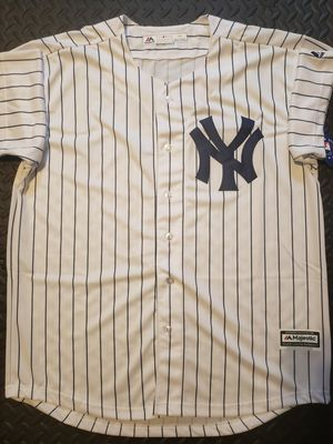 Babe Ruth - New York Yankees size L for Sale in Hoffman Estates, IL