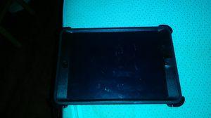 Ipad mini 2 gen 36gb for Sale in Lakewood, CO