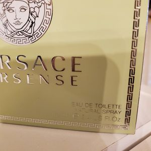 Versace for Sale in Portland, OR