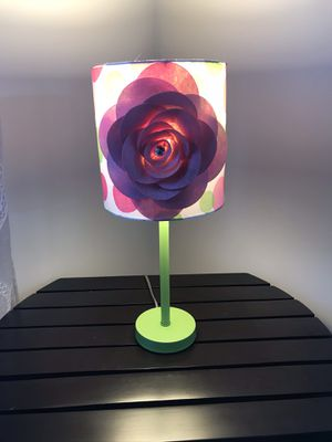 Beautiful Lamp for Sale in Port St. Lucie, FL