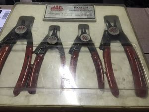 Retaining Ring Pliers- MAC Tools for Sale in Long Beach, CA