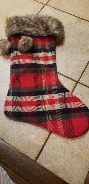 15 Free stockings for Sale in Buena Park, CA