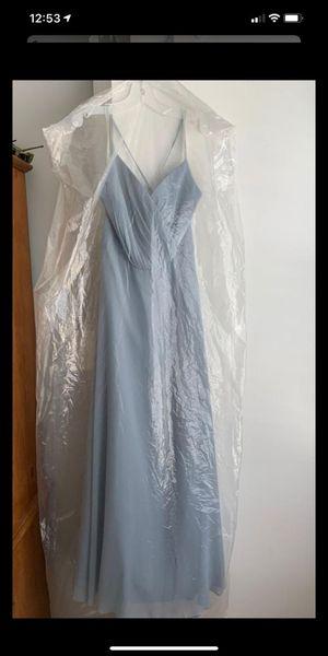 Prom/Bridesmaid Dress for Sale in Stockbridge, GA