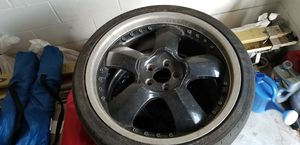 """Rim's 20"""" for Sale in Kissimmee, FL"""
