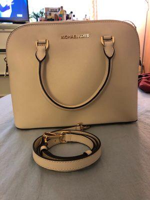 MK adjustable bag for Sale in Aspen Hill, MD