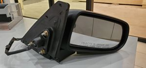 1999- 2003 Mazda Protege ** Right Passenger Side Power Mirror** for Sale in South Gate, CA
