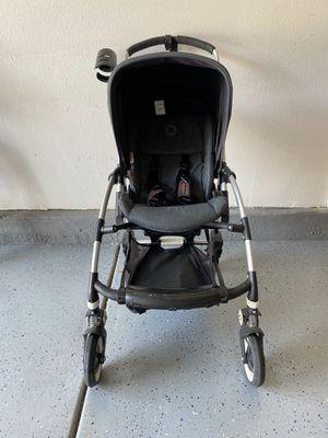 Baby Stroller bugaboo for Sale in Bonita, CA