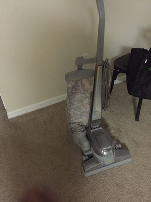 Kirby Vacuum for Sale in Tampa, FL
