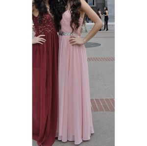 Prom dress for Sale in Roseville, CA