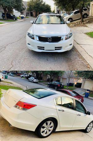 2010 Honda Accord Price $1000 for Sale in Frederick, MD