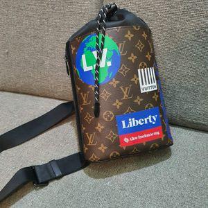 Louis Vuitton Messenger Bag for Sale in Menifee, CA