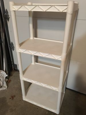 Shelf for Sale in St. Charles, IL