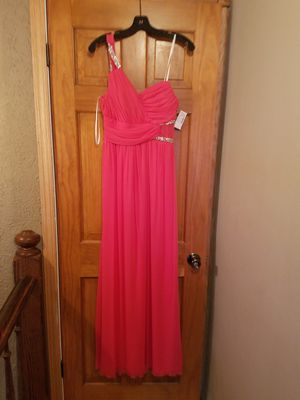 Prom dress for Sale in Bloomington, IL