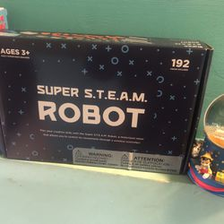 Robot Never Opened for Sale in Cranston,  RI