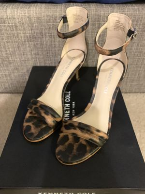 Kenneth Cole Heels for Sale in Wayne, PA
