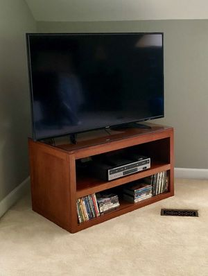 "TOSHIBA 55"" FIRE EDITION TV, PICK UP FAIRFAX for Sale in Fairfax, VA"