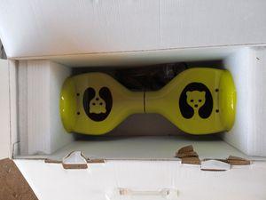 Mini Hoverboard Skywalkers for Sale in Nogales, AZ