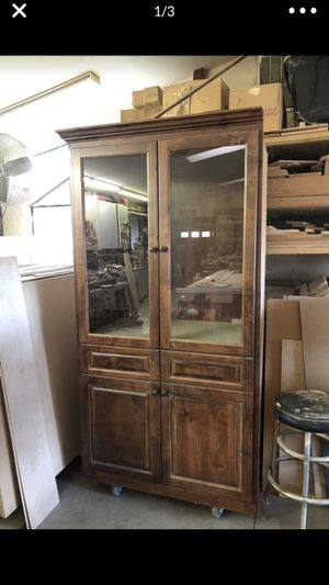 Cabinet for Sale in Brentwood, CA