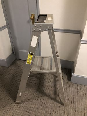 Ladder for Sale in New York, NY