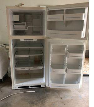 Kitchen appliances for Sale in Newport News, VA