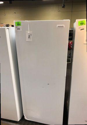 Brand New Frigidaire 13-cu ft Frost-Free Upright Freezer 8 KU for Sale in San Marino, CA