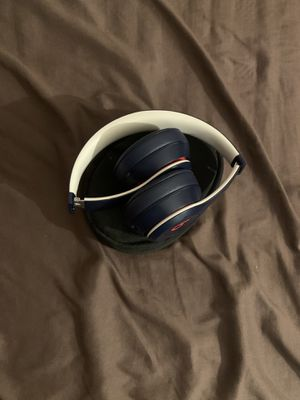 Beats solo 3 for Sale in Brooklyn, NY