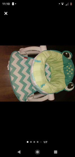 BABY ITEMS for Sale in Joliet, IL