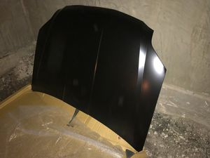 09-12 Mitsubishi Galant hood for Sale in Richardson, TX