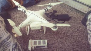 Drone for Sale in Salt Lake City, UT