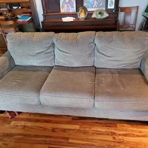 Couch for Sale in West Linn, OR