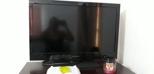 Emerson tv for Sale in Miami, FL