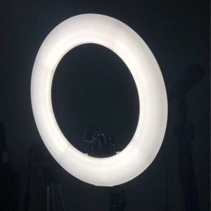 """20"""" Ring Light for Sale in Columbia, SC"""