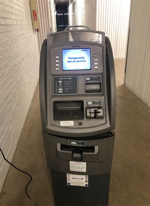 Atm for Sale in The Bronx, NY