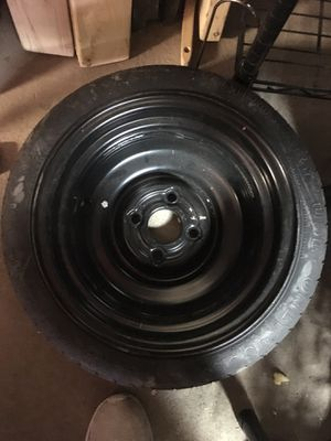 New Trailer Wheel for Sale in York, PA